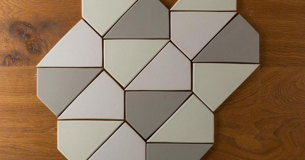 Want more inspiration on this year 39 s trends head to our for Top tile trends 2016