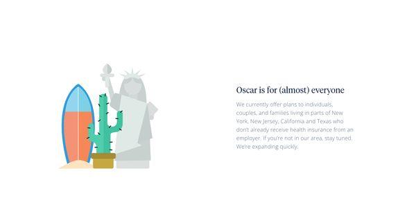 Https Www Hioscar Com Web Design Eco Gestes Design