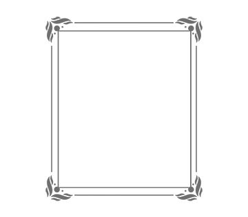 Simple Border Frame Clipart Simple Frame Png Transparent Clipart Image And Psd File For Free Download Simple Borders Frame Clipart Frame Border Design