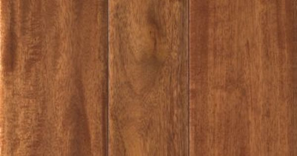 Dennison Hardwood Acacia Natural Hardwood Flooring Mohawk Flooring Engineered Hardwood Natural Flooring Hardwood