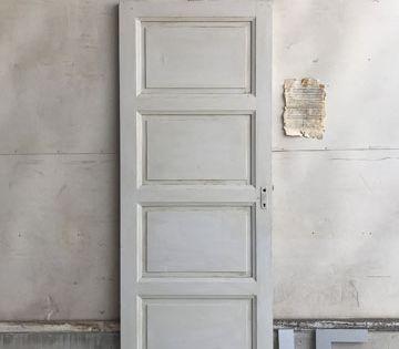 フレンチアンティークパネルドア パディントン アンティーク家具 ドア フレンチ アンティーク パディントン