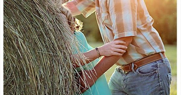 country engagement picture ideas - Google Search