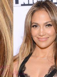 Pictures Best Hair Highlights For Olive Skin Tones Jennifer