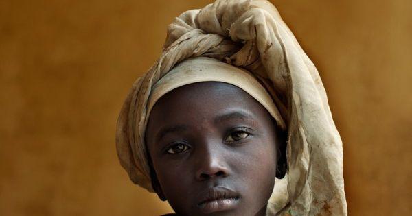 beautiful sierra leone women dating Top 10 most beautiful african women facts lorraine van wyk is from sierra leone in south 10 most beautiful muslim women in the world.
