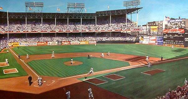 Daphne Al Mlb Stadiums Baseball Stadium Arena Sport