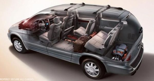 2017 chrysler town country interior 1 chrysler pinterest country interiors minivan. Black Bedroom Furniture Sets. Home Design Ideas