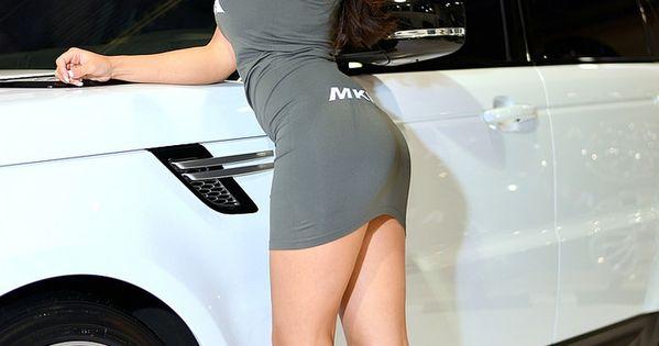 Model Cars Magazine >> Francesca Del Carpio   Asian/Import Model   Pinterest   Mini skirts