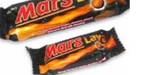 Ten Of The Worlds Most Amazing Rare And Very Unusual Mars Bars Mars Bar Best Candy Unusual