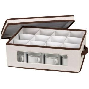 Pin On Organize Storage Bins