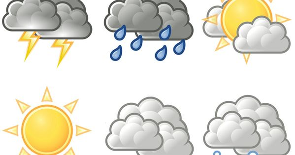 Pin Printable Weather Chart Spin The Arrow To Match Graph