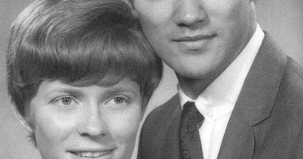 Linda Emery and Bruce Lee | Bruce | Pinterest | Bruce lee ...