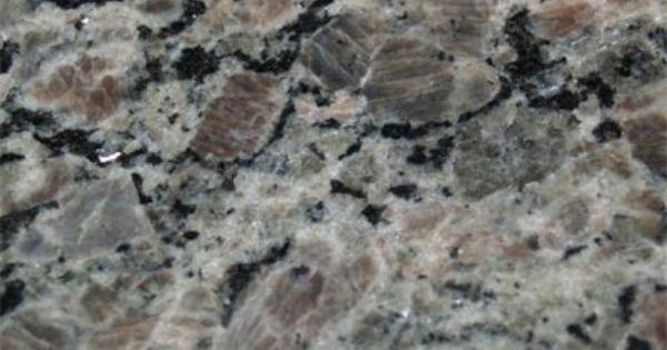 New Caledonia Description Of Caledonia Granite The Primary Color