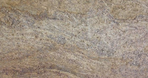 Granite With Veins Swirled Speckled Stone In Veins Of
