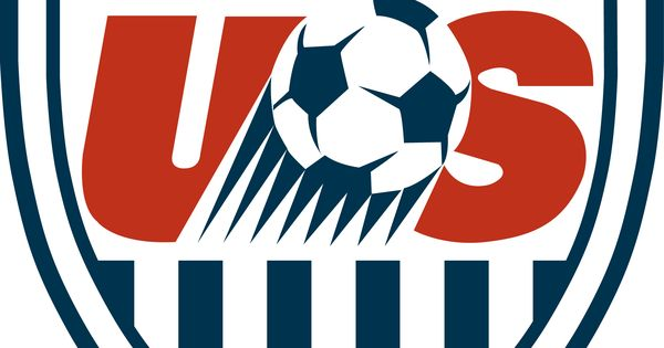 United States Soccer Federation & United States National ... Usa Mens Soccer 2014 World Cup
