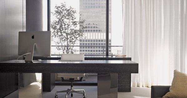Meyer davis penthouse offices are you searching for for Home furniture for rent in noida