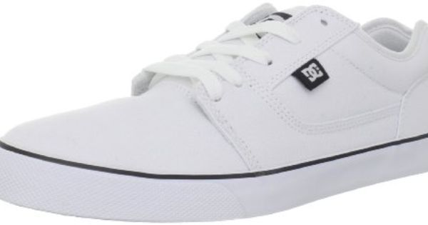 DC Men's Bristol TX Action Sports Shoe | I need this ...
