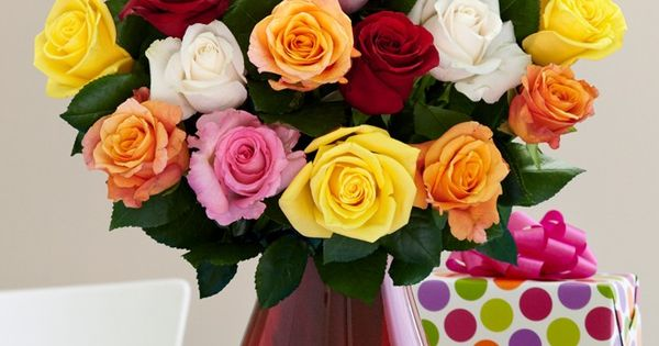 proflowers coupon free delivery