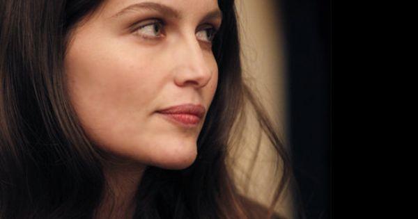 bastille day actress