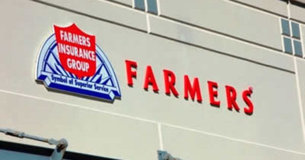 How Farmers Insurance S Agent Driven Facebook Strategy Found