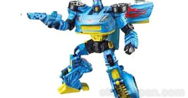 Transformers Generations Nightbeat Jhiaxus Windblade Images