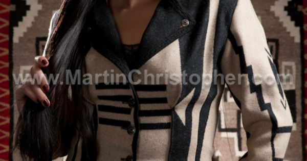 Our Model Is Wearing A Fitted Bolero Created By Joyce