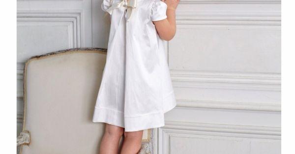 robe de demoiselle d 39 honneur pour la redoute robe petite. Black Bedroom Furniture Sets. Home Design Ideas