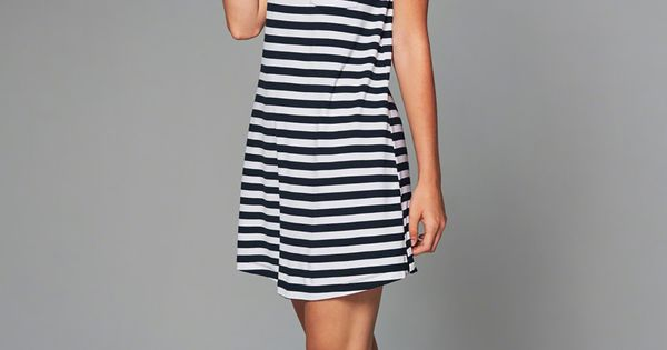 memorial day womens clothing sales
