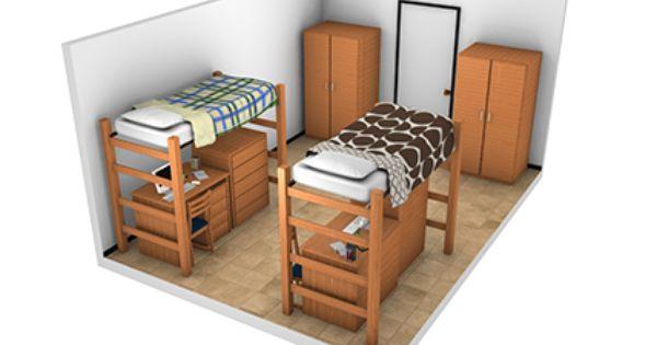 University Housing University Housing House Home