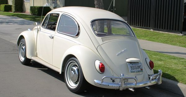Original Style 1967 Beetle Interior And Upholstery Volkswagen Beetle Classic Volkswagen Volkswagen