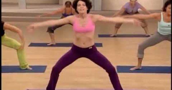 Pilates Yoga Blend Yoga Stretching Amp Flexibility