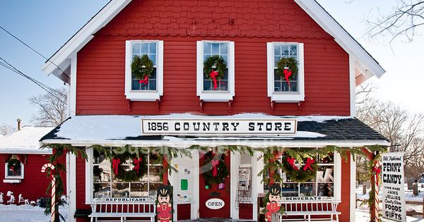 home decor stores cape cod 1856 country in centerville barnstable 12449