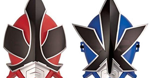 Power rangers samurai red ranger mask power rangers pinterest power rangers ranger and - Power ranger samurai rose ...