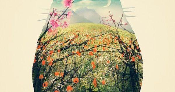 #movies studio ghibli hayao miyazaki neighbor totoro 1988