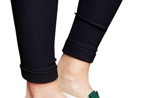 excellent shoes.