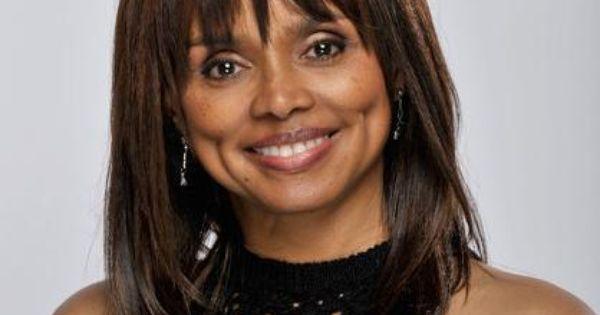 Rhony Ramona Singer Reveals She Has Lyme Disease In 2020 Ramona Singer Lyme Disease Singer