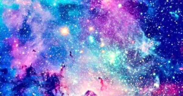 Iphone 5, 5s, 6, Or 6+ Wallpaper. Galaxy, Aesthetic