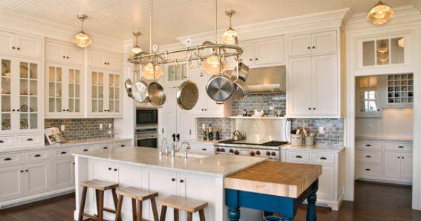 Milwaukee Kitchen Remodeling Decor Best Decorating Inspiration