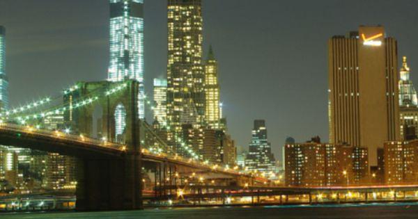 Que Ver En Nueva York En Un Dia Ruta Realista Y Ordenada Rutas Nueva York Guia De Viaje