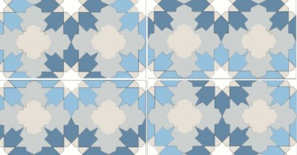 Our Pattern Cement Tiles Manufacturer Of Cement Tiles And Floor Tile Carreau De Ciment Carrelage Ciment Carreau