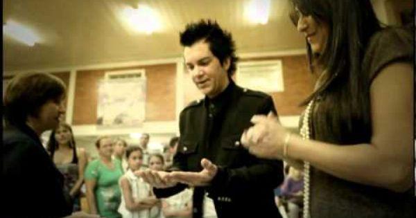 Pin De Gracinda Pires Em Videos E Filmes Religiosos Musica Do