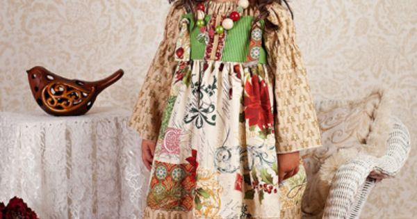 Knot dress joyeux noel pinterest christmas in paris knot dress