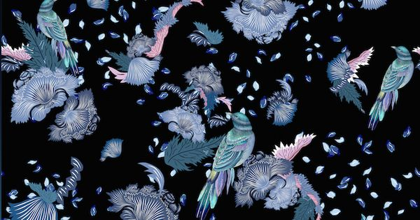 Our Prints Draw On Several Inspiration Points Nature Architecture Fashion And Art Filter Through Our Collections And Print Fam Art Nature Inspiration Prints