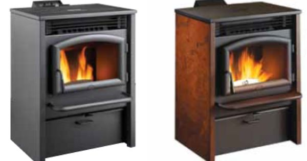 Lopi S New Agp Pellet Stove Burns All Grades Of Pellets Pellet Stove Stove Stove Paint