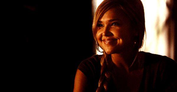 Lexibranson Tvd Vampire Diaries The Vampire Diaries 3 Movies