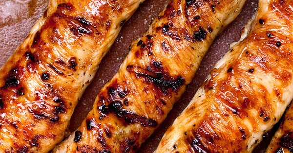 Chicken With Ginger, Garlic and Soy Sauce | Recipe | Mark bittman ...