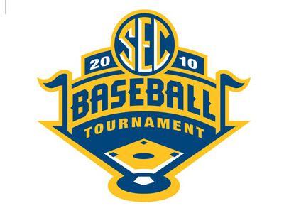 Sec Baseball Sports Logo Design Cool Logo Baseball Shirt Designs