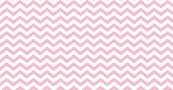 light pink chevron wallpaper - photo #7