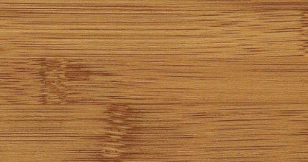Colorway Nature S Paths Bamboo Caramel 4 12101 Luxury Vinyl