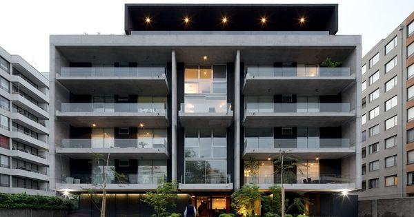 Garage House Plans With Apartments Office Apartment Plans Apartment Design Ideas