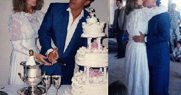 Afbeeldingsresultaat Voor Bruce Springsteen And Julianne